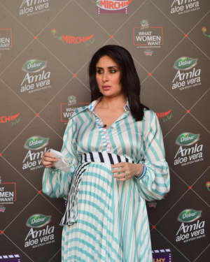 Kareena Kapoor - Photos: Celebs Spotted At Mehboob Studio | Picture 1751103