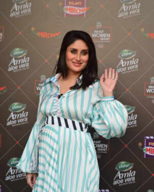 Kareena Kapoor - Photos: Celebs Spotted At Mehboob Studio
