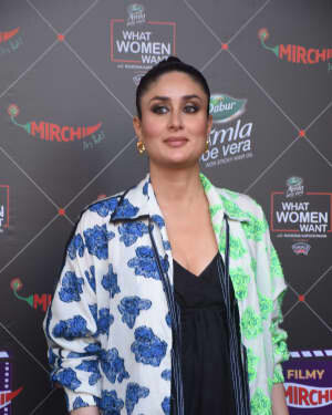 Kareena Kapoor - Photos: Promotion Of Film Coolie No 1 At Mehboob Studio | Picture 1751077