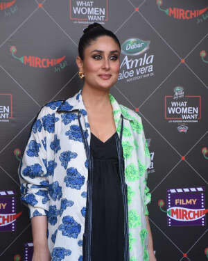 Kareena Kapoor - Photos: Promotion Of Film Coolie No 1 At Mehboob Studio | Picture 1751076