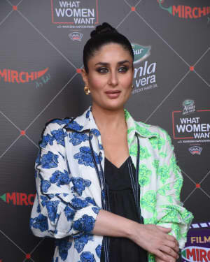 Kareena Kapoor - Photos: Promotion Of Film Coolie No 1 At Mehboob Studio | Picture 1751080