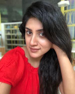 Dhanya Balakrishna Latest Photos | Picture 1751389