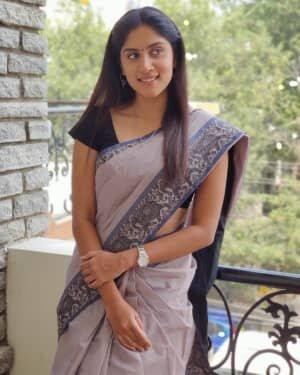 Dhanya Balakrishna Latest Photos | Picture 1751391