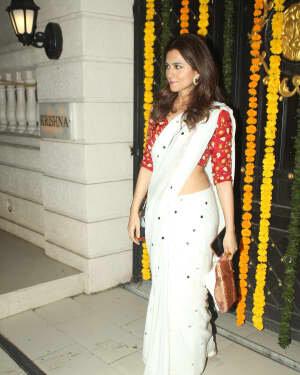 Photos: Ekta Kapoor's Diwali Party At Her House | Picture 1751167