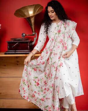 Rupa Manjari Latest Photos | Picture 1751342