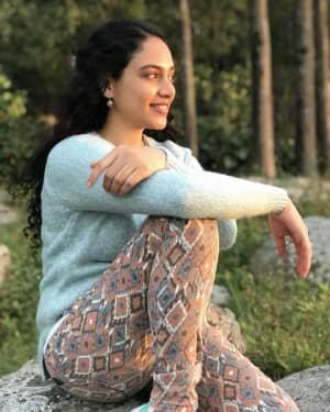 Rupa Manjari Latest Photos | Picture 1751345