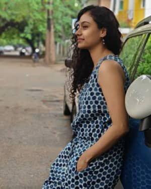Rupa Manjari Latest Photos | Picture 1751338