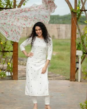 Rupa Manjari Latest Photos | Picture 1751344