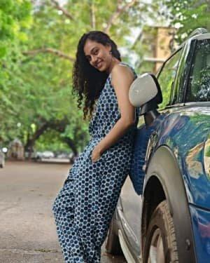 Rupa Manjari Latest Photos | Picture 1751337