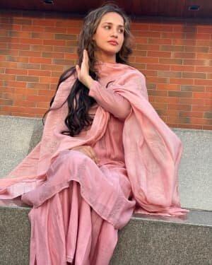 Aisha Sharma Latest Photos | Picture 1751580
