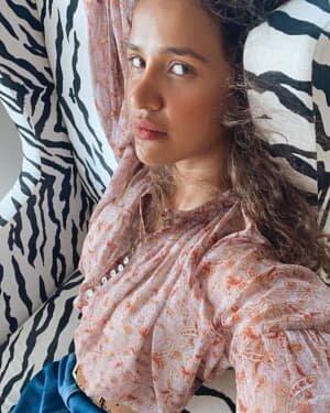 Aisha Sharma Latest Photos | Picture 1751583