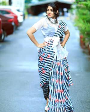 Bhanu Sri Latest Photos | Picture 1751478