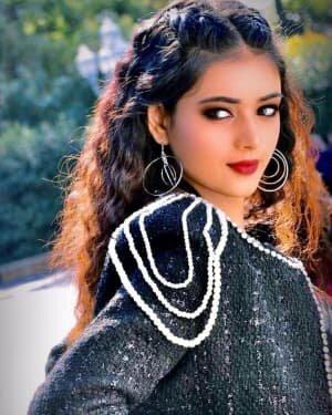 Neha Solanki Latest Photos | Picture 1751546