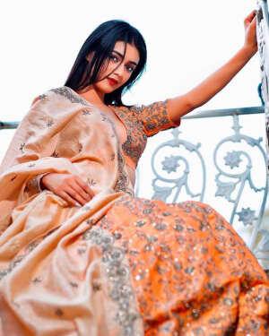 Neha Solanki Latest Photos | Picture 1751545
