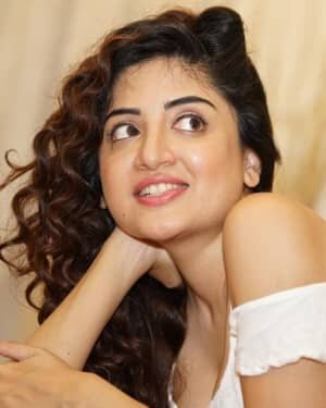 Poonam Kaur Latest Photos | Picture 1751541