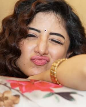 Poonam Kaur Latest Photos | Picture 1751538