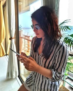 Radhika Madan Latest Photos | Picture 1751594