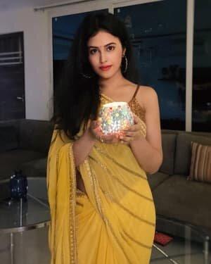 Shobhita Rana Latest Photos | Picture 1751554