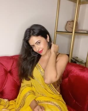 Shobhita Rana Latest Photos | Picture 1751555