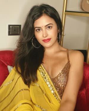 Shobhita Rana Latest Photos | Picture 1751553
