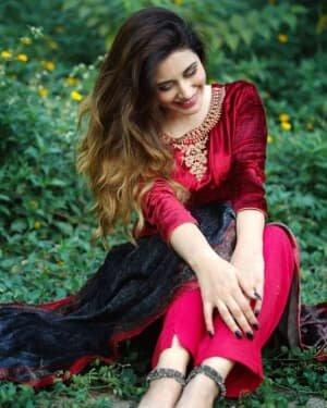 Warina Hussain Latest Photos | Picture 1751798