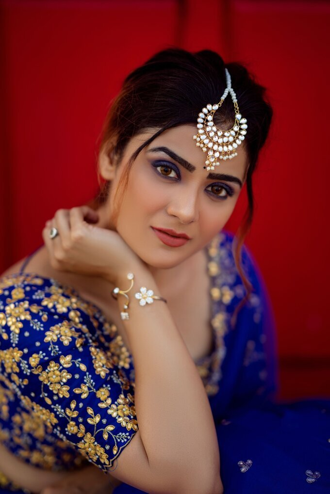 Priyanka Sharma Latest Photos   Picture 1752413