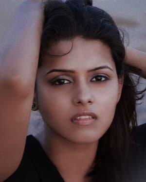 Actress Swathishta Krishnan Photos | Picture 1749718