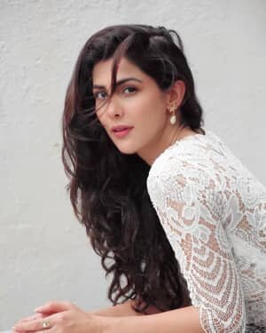 Devika Singh Latest Photos | Picture 1749692