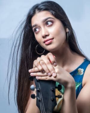 Digangana Suryavanshi Latest Stills | Picture 1749552