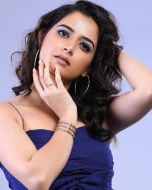 Ashika Ranganath Latest Photos | Picture 1750901