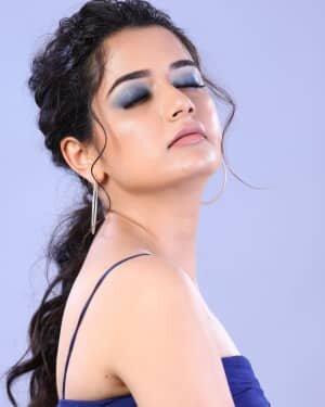 Ashika Ranganath Latest Photos | Picture 1750905