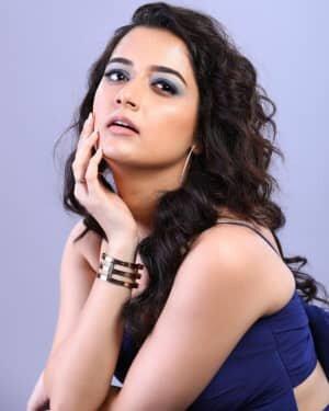 Ashika Ranganath Latest Photos | Picture 1750903