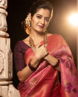 Ashika Ranganath Latest Photos | Picture 1750908