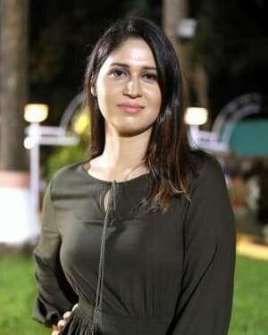 Kavita Tripathi Latest Photos | Picture 1750934