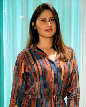 Kavita Tripathi Latest Photos | Picture 1750935
