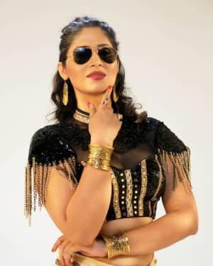 Kavita Tripathi Latest Photos | Picture 1750937
