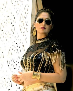 Kavita Tripathi Latest Photos | Picture 1750936