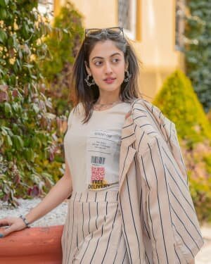 Aditi Sharma Latest Photos | Picture 1783842