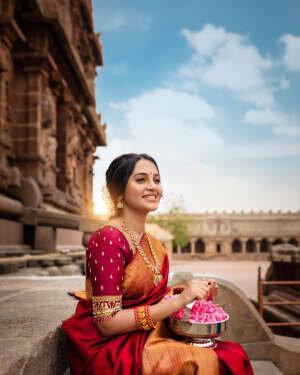 Bhavani Sre Latest Photos | Picture 1783201