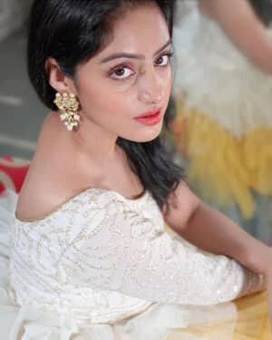 Deepika Singh Latest Photos | Picture 1783339