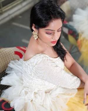 Deepika Singh Latest Photos | Picture 1783341