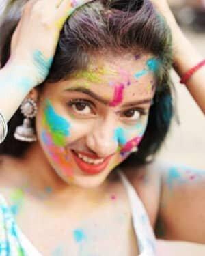 Deepika Singh Latest Photos | Picture 1783347