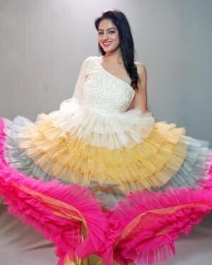 Deepika Singh Latest Photos | Picture 1783340