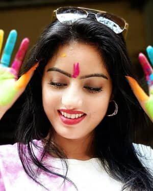 Deepika Singh Latest Photos | Picture 1783345
