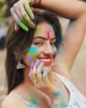 Deepika Singh Latest Photos | Picture 1783343