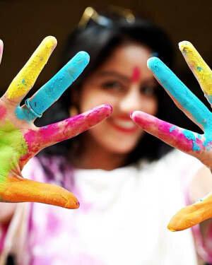 Deepika Singh Latest Photos | Picture 1783346