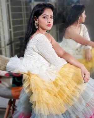 Deepika Singh Latest Photos | Picture 1783338
