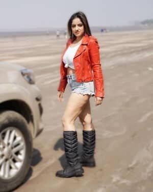 Deepika Singh Latest Photos | Picture 1783350