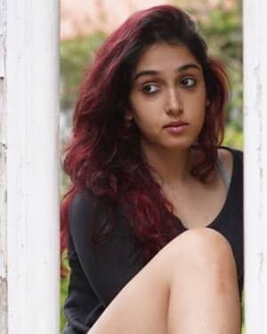 Ira Khan Latest Photos | Picture 1782909