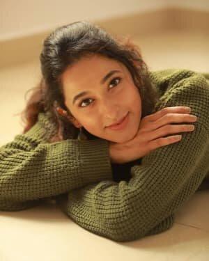 Radhika Narayan Latest Photos | Picture 1783634